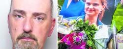 Far-right terrorist jailed for life for murder of MP