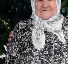 EU court rules to demolish illegal church in Bosnian Muslim woman's garden