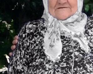 EU court rules to demolish illegal church in Bosnian Muslim woman's garden
