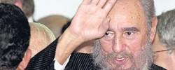 Obituary: Fidel Castro the divisive revolutionary