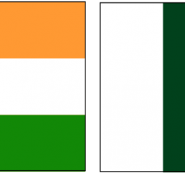 India/Pakistan: Positive progress made in Pakistan, India meeting