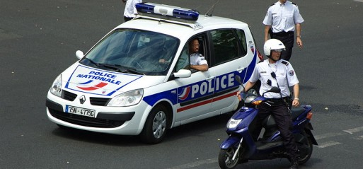 France: 8 injured in shooting outside Arrahma mosque