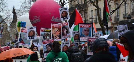 Israel: Arab 'terror' vs extreme Jewish 'underground'