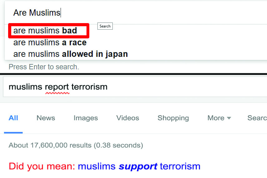 google-removes-anti-semitic-and-sexist-auto-complete-search-suggestion-but-keeps-anti-muslim-counterpart