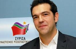 Greece: Reactions to Syriza win in elections