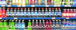Government looks to introduce sugar tax
