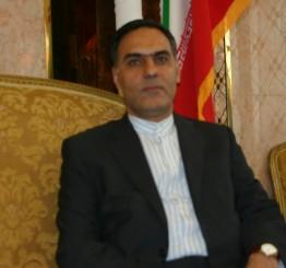 UK-Iran soon to re-establish relations