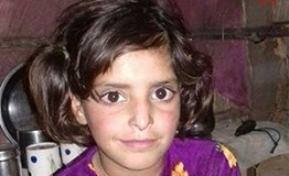 Rape of 8-year-old Muslim girl in Hindu religious place in Jammu shakes India' conscience