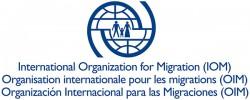 US State Dept  nominates anti-Muslim for UN refugee post
