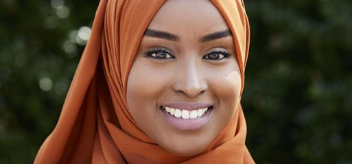In conversation with Zamzam Ibrahim, President of the National Union of Students