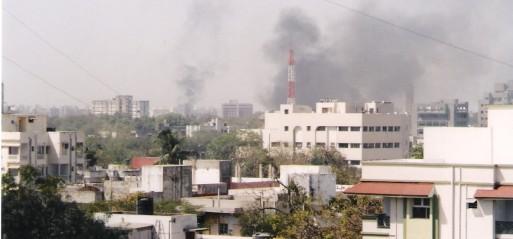 India: 4 Hindus convicted in 2002 Muslim massacre get bail