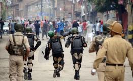 Pakistan, India tension becomes culture war