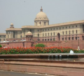 India: Citizenship bill for all minorities except Muslims, clears parliament