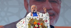 Myth of Modi's 'Gujarat model'