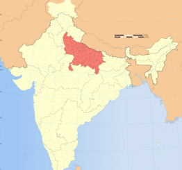 India: Two dozen killed in violence in Uttar Pradesh