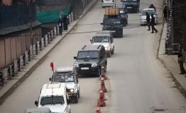 Jammu & Kashmir: Internet shutdown cripples research in Kashmir