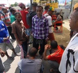 Indonesia: All 54 bodies found in plane crash in Papua