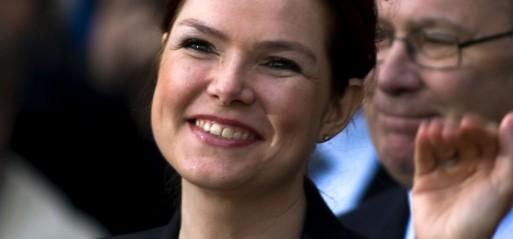 Denmark's bus operator debunks minister's Ramadan safety concern