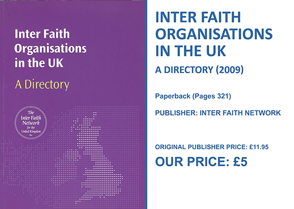 Inter Faith