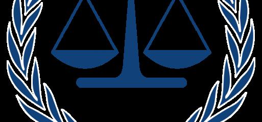 'ICC has jurisdiction over Palestinian territories'