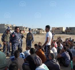Iraq: Car bomb attack kills 90 in Diyala