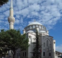 Japan's Supreme Court upholds blanket surveillance of Muslims
