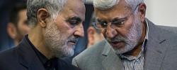 Johnson backs Trump after US assassinates Iranian General