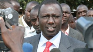 Kenyas-deputy-President-William-Ruto-300x168