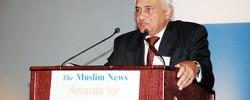 Obituary | Khurshid Drabu: Pioneer of social cohesion and dialogue