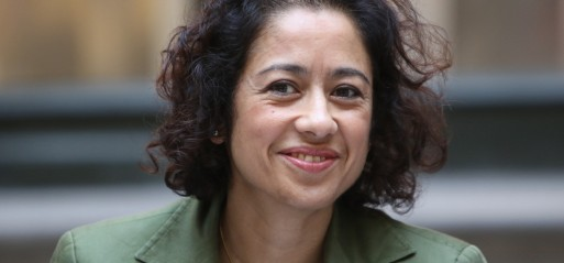 Legal Corner: Samira Ahmed wins equal pay case against the BBC