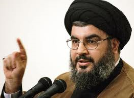Lebanon: Nasrallah says Syria's election exposed Western hypocrisy