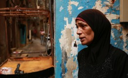 Lebanon: Survivors recall 1982 Sabra, Shatila massacre