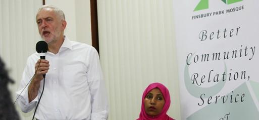 Islamophobic attacks against Muslim women on the increase