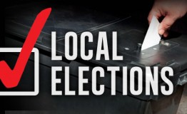 Exclusive: Almost 160 Muslim candidates stand for local elections
