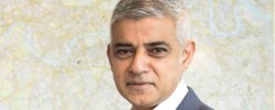 London Mayor wins EHCR  approval for statutory inquiry  into Covid-19 disparities