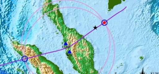 Malaysia: Plane's disappearance 'deliberate action'
