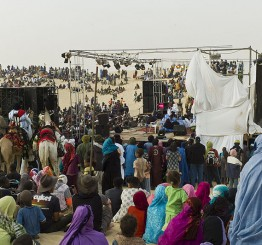 Mali: Siege ends in Hotel and UN base in Timbuktu