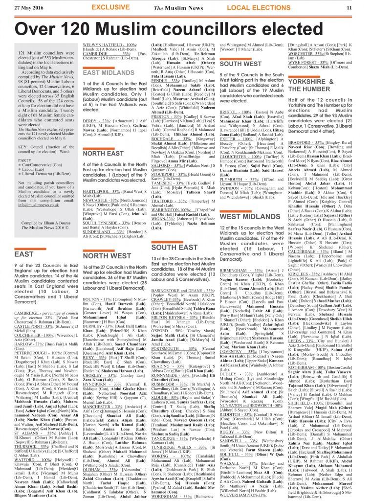 Muslim councillors page-min