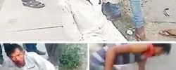 Muslim man attacked by Hindu mob dies of injuries