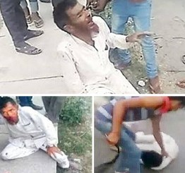 Muslim man attacked by Hindu mob dies of injuries