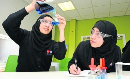 Muslim schools continue to surpass national GCSE average