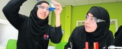 EXCLUSIVE: 2017 GCSE Muslim schools performance table