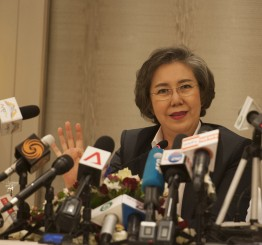Myanmar:  UN expert warns of reprisals following Myanmar visit