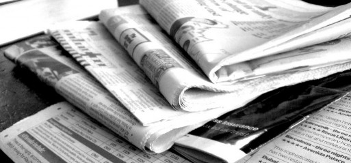 Opportunity for IPSO to prove its worth