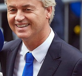 Netherlands: Dutch far-right political leader vows to close mosques