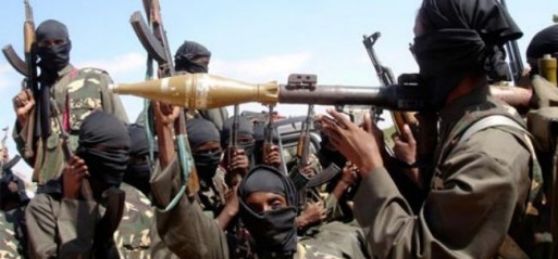 Nigeria: Boko Haram overruns three Borno villages, kills dozens, burns houses, churches