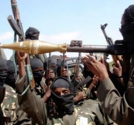Nigeria: Boko Haram kills 9 in latest attack