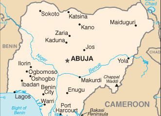 Nigeria: 5 Nigerian soldiers killed in Boko Haram attack