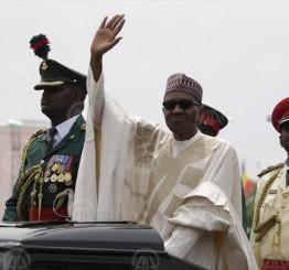 Nigeria: Five killed in twin suicide blasts in Maiduguri