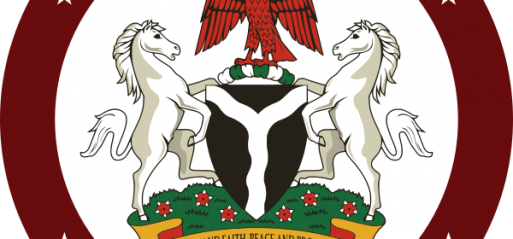Nigeria: Protesters storm parliament seeking resignation of its president